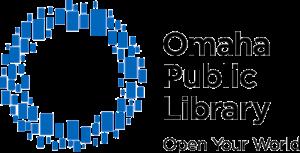 omaha-public-library-logo