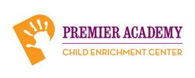 profile_main_Premier logo horizontal